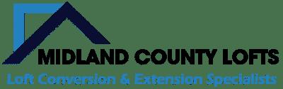 Midland County Lofts